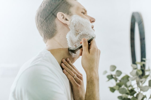The 3 Best Shaving Creams For Men